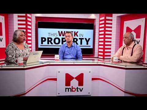 Delhi land pooling: Should you buy house in L Zone? | TWIP, Magicbricks