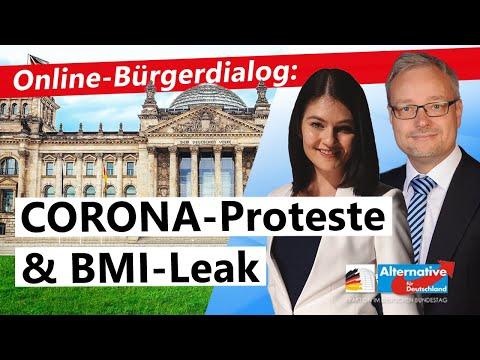 Online-Bürgerdialog (#4)