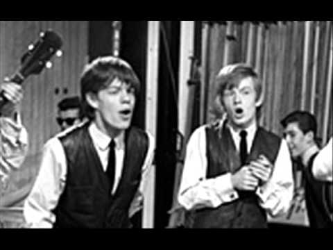 The Rolling Stones on Ready Steady Go - Come On 08-23-1963
