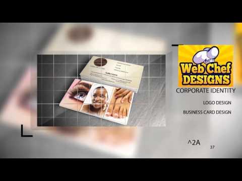 Web Design in Vinings Georgia: Web Chef Designs Portfolio