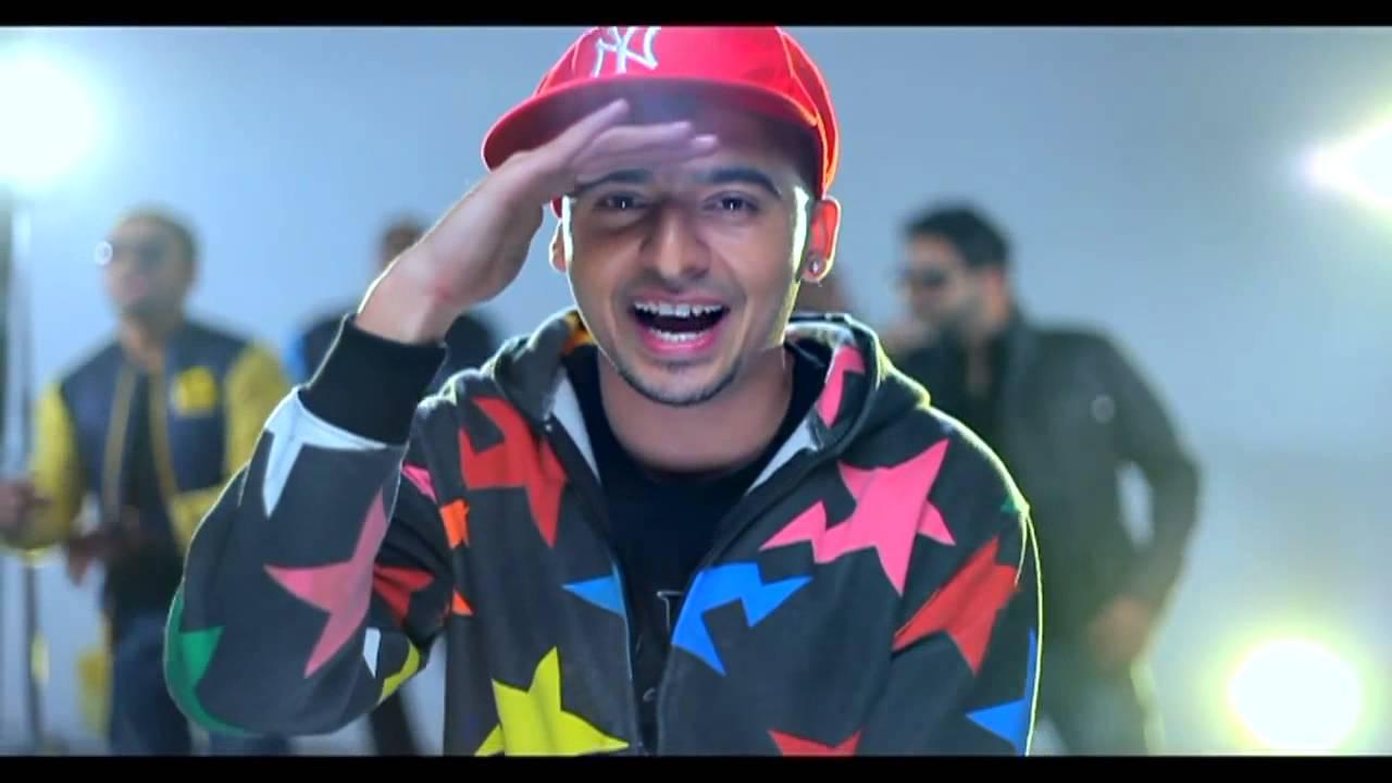 Punjabi Video Songs - Times of India