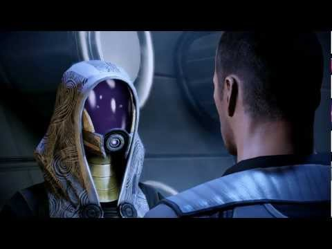 mass effect 3 miranda rencontre