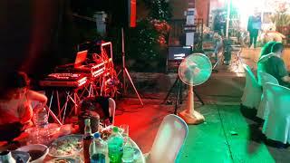 วงดนตรีคาราโอเกะจานมิวสิค 0865589815