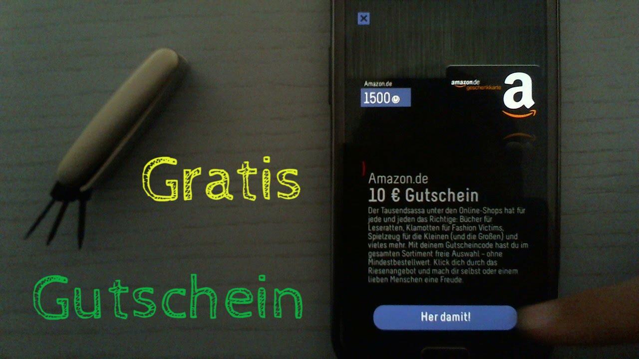 Tv Now Gutschein
