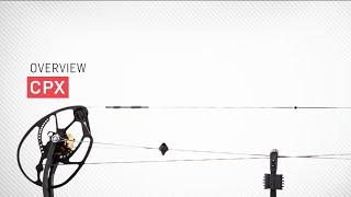 Center Pivot Technology on Bowtech