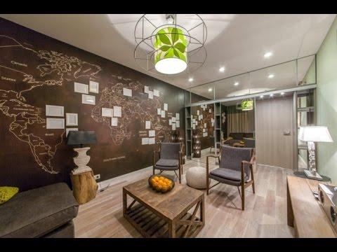 Wohnzimmer einrichten tipps Wohnzimmer renovieren Cooles wohnzimmer  YouTube