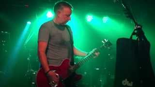 Peter Hook & The Light - Everything