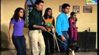 Achanak - 37 Saal Baad - Episode 26 - Full Episode