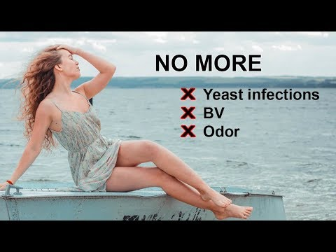 smelly,-itchy-vag!-😿-how-to-naturally-cure-a-yeast-infection,-bv,-vaginal-odor-fast!