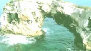 Es Pontas , Mallorca