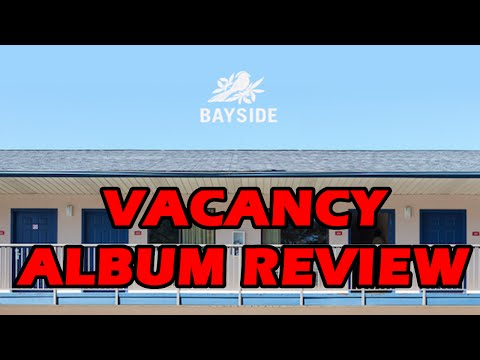 Bayside Vacancy Review