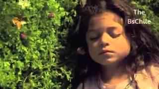 Michael Jackson / Earth Song / Lied der Erde (Version complète)