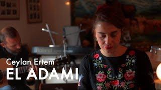 Ceylan Ertem - El Adamı Video