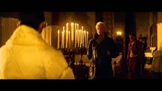Blade Runner: Danse Macabre - Trailer
