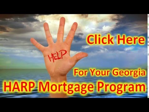 harp-program-georgia-homeowners-need-to-reduce-their-payments-–-qualify-for-a-harp-loan-in-ga