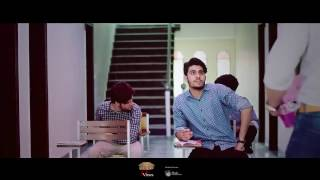 Two Best Friend Story In Exam Hall | Bollywood Style By Our Vines & Rakx Production Heading