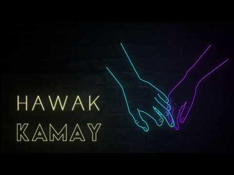 LaLuna - Hawak Bitaw