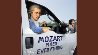 Mozart Die Zauberflöte K 620 Erster Aufzug 34 Der Vogelfänger Bin Ich Ja 34