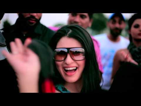 Dav Virsa - Gidda Pao - Teaser 2012