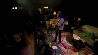 "Jonathan Coulton, ""The Future Soon,"" from ""Best. Concert. Ever."""