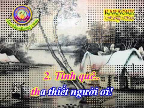 karaoke_lynamcan_HD.avi