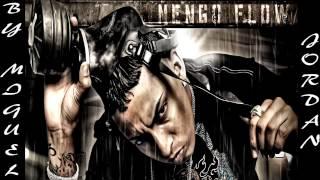 *Ñengo Flow | Rompiendo La Calle (Prod. By DJ Lino) (ORIGINAL 2014)*