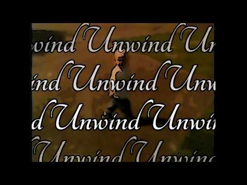 Prosperous - Unwind (Prod. 1Percent) *ALBUM TEASER*