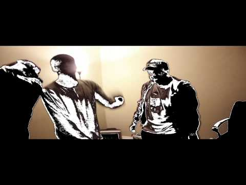Sin City x Turls x Quinn (Freestyle Sesh)
