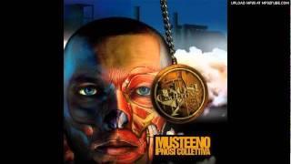Musteeno - Inno nazionale personale,Musica Kaos&Deda (Bruttold Beatz)