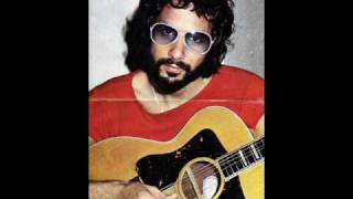 Cat Stevens - Maybe You