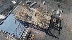 Wichita Home Works- Custom Build