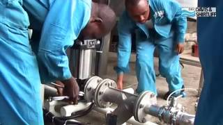 Wrigley Ingredient Cold Water Skid.mp4