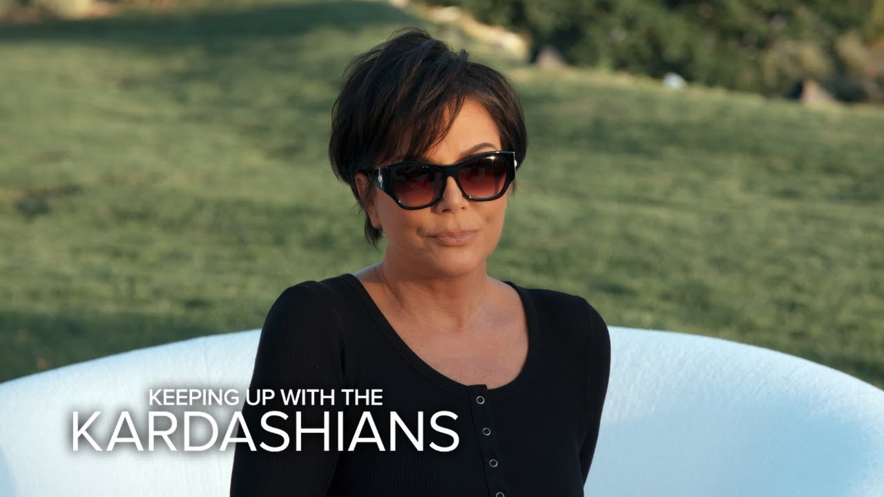 kuwtk-kris-jenner-tries-mediating-kim-kourtney-kardashian-after-fight-e