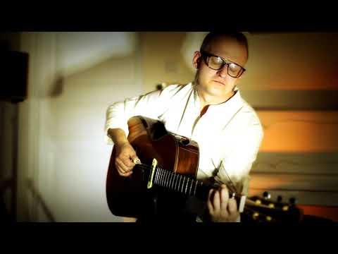 Piotr Restecki -