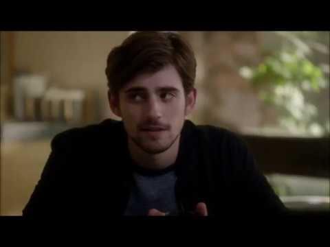 Salvation on CBS   Meet Liam's Mom