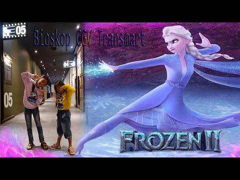 nonton-film-frozen-ii