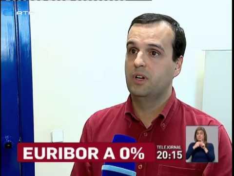Entrevista a Pedro Paixão no Jornal 2 from YouTube · Duration:  5 minutes 57 seconds