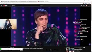 БРАТИШКИН СМОТРИТ Топ Моменты с Twitch | Sodapoppin Танцует Три Полоски | Татуха Gtfobae
