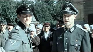1942 (2011) - 16 серия,заключительная(1/3)