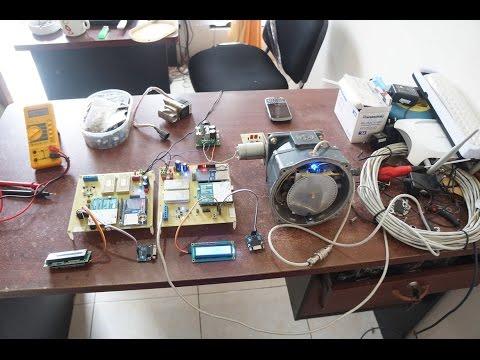 Opto U Encoder + Arduino + LCD + RTC + Data Logger