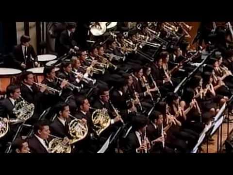 Shostakovich Symphony No.12 In D Minor Op.112 I. El Petrogrado Revolucionario II Parte