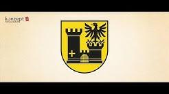 AGV - Aargauische Gebäudeversicherung - Gemeinde Aarburg