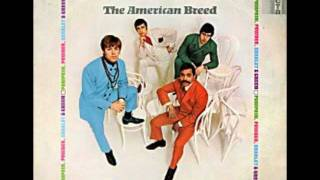 American Breed - Cool It (We