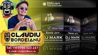 Download Dj Mark Romania - Speak - E bine rau (Remix) MP3 song and Music Video