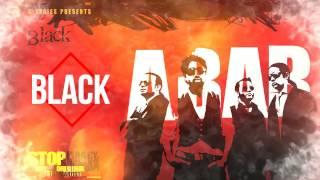 Ei Gaan By Black | Album Abar | Official Art Track