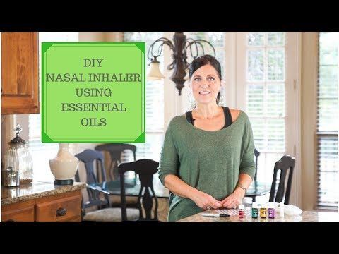 diy-nasal-inhaler-using-essential-oils