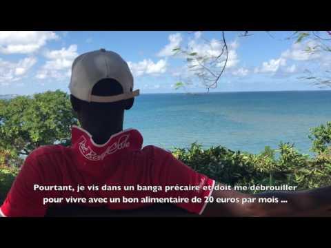 L'immigration à Mayotte