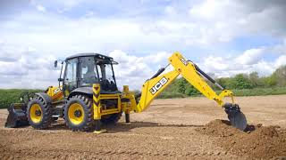 JCB   How to use Automate