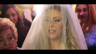 LIAT & YAIR WEDDING