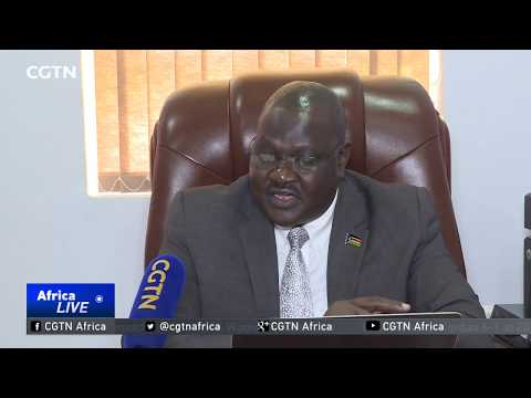 South Sudan's govt pledges to engage with rebel general in peace talks